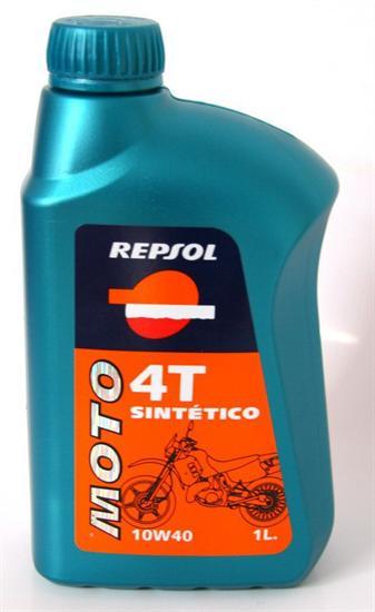 4bd469791ed1d REPSOL MOTO SYNTETICO 10W40 | Všetko pre MOTOCROSS a ENDURO | www ...