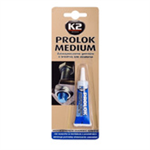 K2/K2 - PROLOK Medium - 243 6ml
