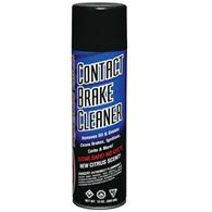 /MAXIMA ELECTRICAL CONTACT/BRAKE CLEANER CITRUS 385ml