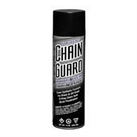 /MAXIMA SYNTHETIC CHAIN GUARD  415ml