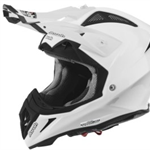 airoh/Airoh Helm MX Aviator 2.2 White