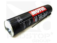/MOTUL C2 Chain Lube Road 400ml