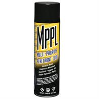 /MAXIMA MPPL MULTI-PURPOSE PENETRANT LUBE/349G