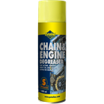 PUTOLINE/PUTOLINE Sprej Chain/EngineCleaner (500ml)
