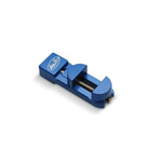 MOTION PRO/MOTION PRO Brake Caliper Piston Tool