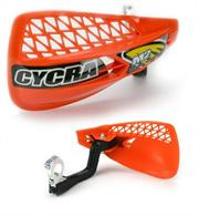 CYCRA/CYCRA Vented M2 Recoil Complete Racer Pack