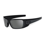 oakley/OAKLEY slnečné okuliare Fuel Cell polished black/warm grey