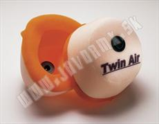 TWIN AIR/TWIN AIR 158185  HUSABERG 4T