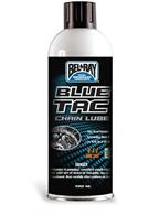 /Bel-Ray Blue Tac Chain Lube (400ml Sprej)
