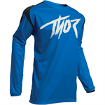 Thor/Thor Mx-dres SECTOR LINK BLUE 2020