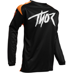 Thor/Thor Mx-dres SECTOR LINK ORANGE  2020