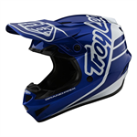 Troy lee designs/Troy Lee Designs MX-Prilba  GP SILHOUETTE