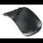 UFO/UFO Zásterka zadného tlmiča UF3031 KTM SX/EXC 125-620 93-97