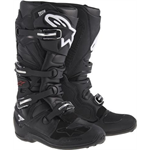 /Alpinestars čižmy TECH 7 Black