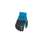 FLY Racing/FLY Racing MX-Rukavice F16  Black/Blue 2021