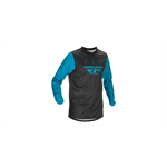 FLY Racing/FLY Racing MX-Dres F16  Blue/Black 2021