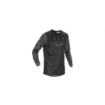 FLY Racing/FLY Racing MX-Dres F16  Black/Grey 2021