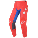 ALPINESTARS/ALPINESTARS MX-Nohavice Racer Supermatic 2021
