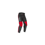 FLY Racing/FLY Racing MX-Nohavice KINETIC K121 Red/Grey/Black 2021