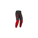 FLY Racing/FLY Racing MX-Nohavice KINETIC K221  Red/Black 2021