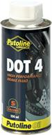 /PUTOLINE DOT4 500ml