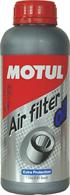 /MOTUL Air Filter Oil 1L