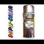 /Spray na výfuky 400ml
