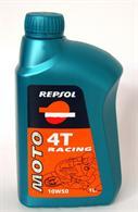 /REPSOL MOTO RACING 4T 10W50