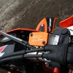 ZETA/ZETA Vrchnák pumpy spojky MAGURA od 09 KTM SX/SXF 125-450