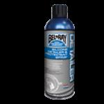 Belray/Belray Údržbový sprej Silicone Detailer & Protectant Spray (400 ml sprej)