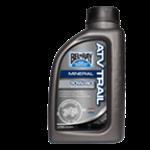 Belray/Belray motorový olej ATV Trail Mineral 4T 10W-40 1L