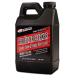 /MAXIMA AIR FILTER CLEANER 1,89L
