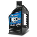 /MAXIMA RACING FORK FLUID 10W 1L