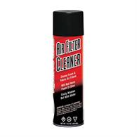 /MAXIMA AIR FILTER CLEANER /460ml