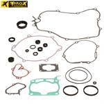 PROX/PROX Kompletná sada tesnení YAMAHA YZ125 94-97