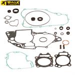 PROX/PROX Kompletná sada tesnení KTM 505 SXF 07- 08